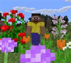 sphalerite's avatar