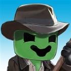 JuggerBlocky's avatar