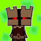TemplarlanceMC's avatar