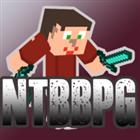 NTBBPG's avatar