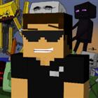 AlphaDoesMinecraft's avatar