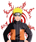 XnarutoX's avatar