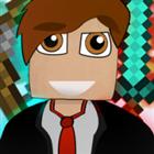 MrExportB's avatar