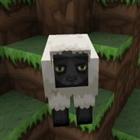 Hernz's avatar