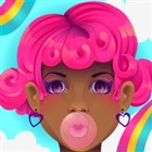 amy19920's avatar