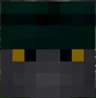Black0Thorne's avatar