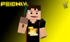 Psi0nix's avatar