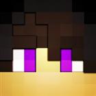 LIAMisENDER24's avatar