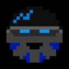 JoFashi's avatar
