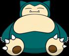 steambot88's avatar