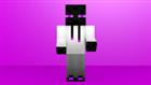 pokemon13156's avatar