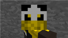 PandaXPower209's avatar
