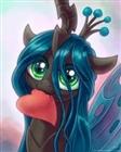 Zephyr_Cloudrunner's avatar