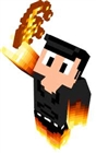 BadboyX1497's avatar