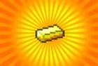 Loganbrine's avatar