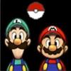 DaFrontPorch's avatar