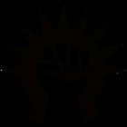 Rockit381's avatar