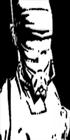 SergeantBootyStank's avatar