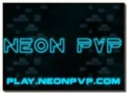 NeonPvp's avatar