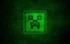 Spacegirl9's avatar