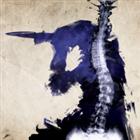 Athrul's avatar