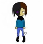 EnderHerobrine1's avatar