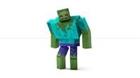 Hikaru2013's avatar