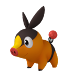 MrTepig's avatar