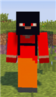 HurricaneNathanMC's avatar