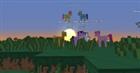 Sky_pony's avatar