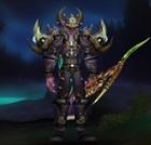 fezgig's avatar
