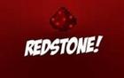 RedstonesRULE's avatar