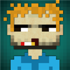 Fibster's avatar
