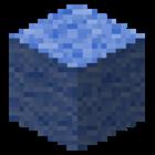 LightBlueWool's avatar