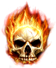 Awesomeinator's avatar