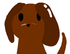 ChocoPuppy's avatar