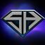 SapphireHosting's avatar