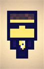 H_Man247's avatar
