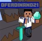 dferdinand21's avatar
