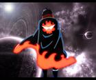Jack_Kenseng's avatar
