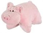 piggynpillow890's avatar