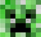 Lardman's avatar