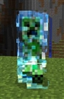 VoltairicPriest's avatar