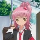 tonfonamu's avatar