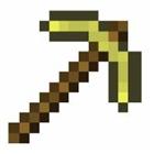 iqme77's avatar