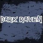 Darkraven87's avatar