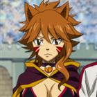 Fond99's avatar