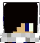 imustnotdiedude101's avatar