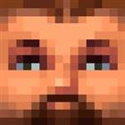 hellionehyral's avatar