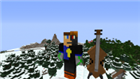 tteagu01's avatar